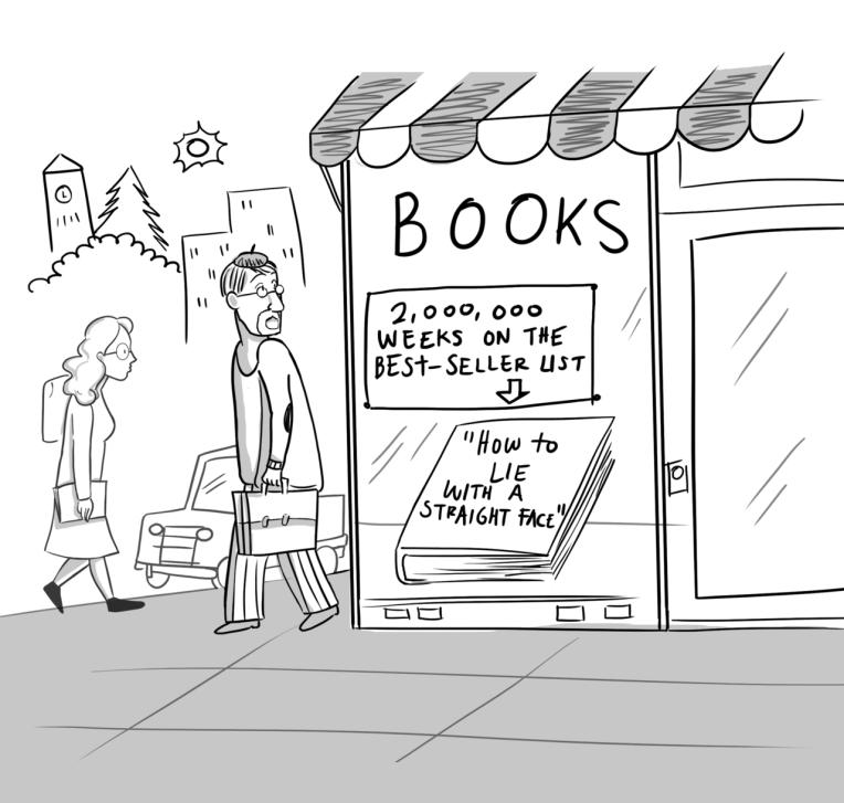 resized_bestseller