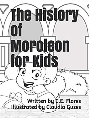 moroleon-cover